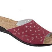 Обувь женская Adanex SAK5 Sara 13143 фото