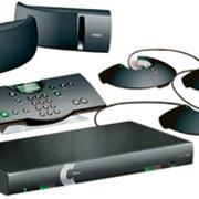 Аудиосистема ClearOne RAV 600 / RAV 900 фото