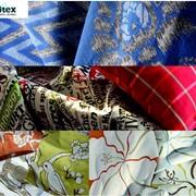 Мебельные ткани BITEX фото