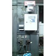 Модернизация ячеек трансформаторных подстанций фото