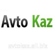 Оптический элемент Газ-53, Волга, Уаз, Камаз, Зил фото