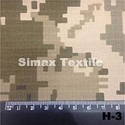 Камуфляжная ткань фото