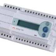 Электронный регулятор для систем снеготаяния с автоматическим управлением deviregТМ фото