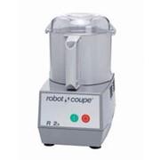 КУТТЕР Robot Coupe R2B фото