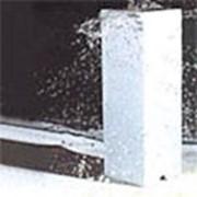 Блоки газобетонные фото