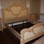 Сборка мебели для спален фото