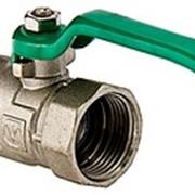 Кран шаровой VALTEC COMPACT фото