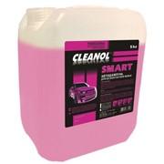 Автошампунь для Б/К мойки Cleanol Smart 20кг фото
