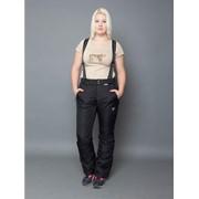 Горнолыжные брюки V-8016 фото