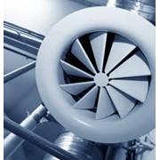 Ремонт технологического оборудования цементных заводов фото