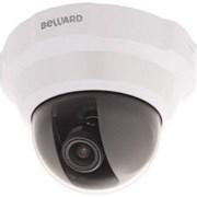 Внутренняя IP камера B1073DX фото