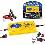 Зарядное устройство автоматическое Gystech 7000 для всех видов батарей фото