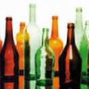 Бутылки винные фото