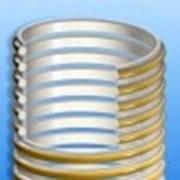 Шланг ПВХ серии 023N армированный спиралью фото