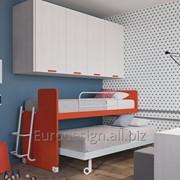 Мебель для детской комнаты room 23 фото