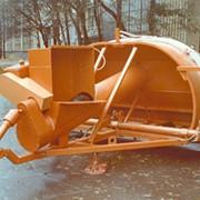 Зерноупаковочная машина фото
