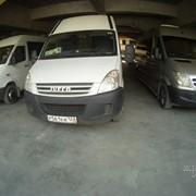 Любые перевозки автобусные пассажирские В Краснодаре фото