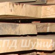 доска сухая, сосна, необрезная, строительная, Киев фото