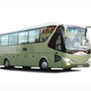 Городские и междугородные экскурсии на удобных автобусах фото