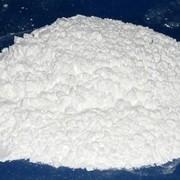Наполнитель для профиля ПВХ кальцит гидрофобный 1 мкм фото