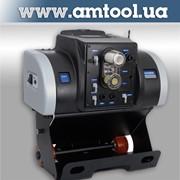 Газоанализатор, 4-компонентный, TEXA, Италия фото