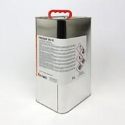 Водоэмульсионный очиститель KIWO PREGAN 244 E фото