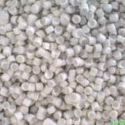 Пластикат ПВХ для трубок и шлангов Ш-2 фото