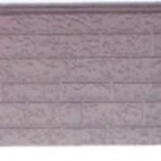 Фасадные панели UNIPAN (Ханьи) фото