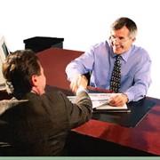 Внутренний аудит, подготовка к налоговой проверке фото