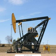Оборудование нефтяное фото