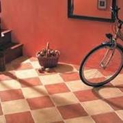 Плитка напольная 400х400 Ромиата фото