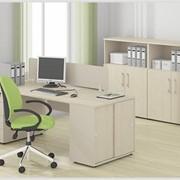 Мебель для офиса Спринт фото