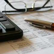 Налоговая практика фото