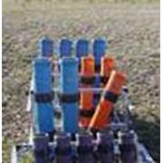 Ракеты для салютов и фейерверков фото