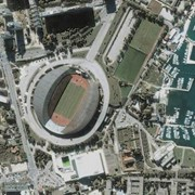 Цифровая картография фото