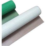 Пластиковая сетка и пластиковая решетка для дома и сада фото