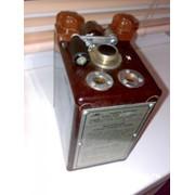 Маркиратор МКД-БЭИЗ для нумерации капсюлей-детонаторов фото