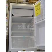 Ремонт холодильников на дому фото