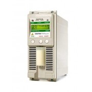 Анализатор молока лактан 1-4 исп. 220 с принтером фото