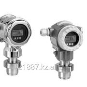 Датчик гидростатического давления Endress + Hauser Deltapilot S FMB70