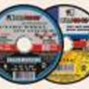 фото предложения ID 898752