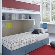 Мебель для детской комнаты room 25 фото