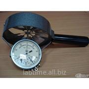 Анемометр АСО-3 (0,3-5,0 м / с) фото