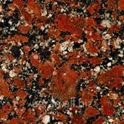 Породы гранитного камня первосортные