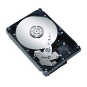 Жесткие диски HDD 2000GB фото