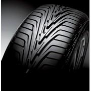 Автомобильные шины фото