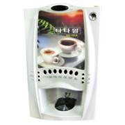Сервисное обслуживание торговых автоматов фото