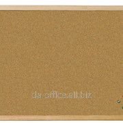 30х45 BI-OFFICE MC180012010 фото