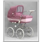 Детская универсальная коляска C605 Goodbaby (RZQ, RFS)