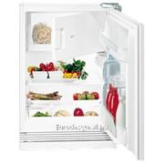 Холодильник Sotto Tavolo BTSZ 1632/HA фото